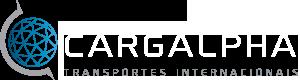 Cargalpha